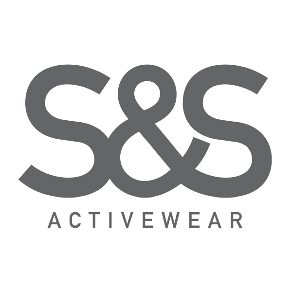 SS Activewear